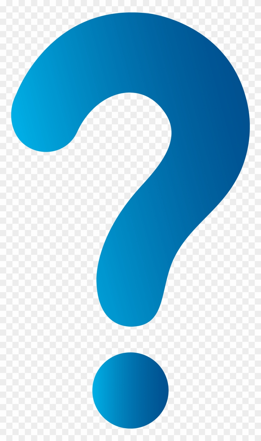 Download Interesting Clipart Question Mark Free Download Interesting Clipart Question Mark Free Free Transparent Png Clipart Images Download