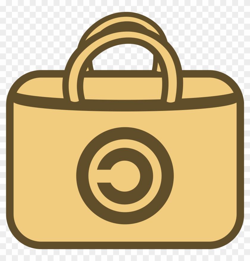 Store Logo #204709