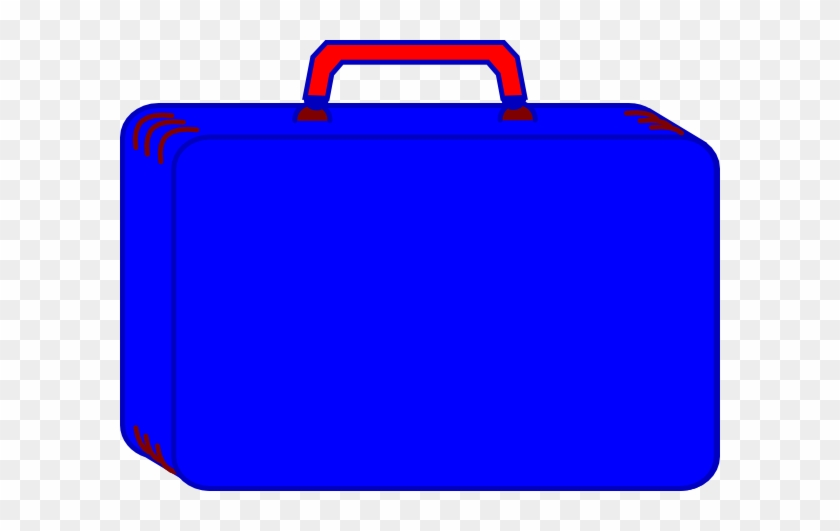 Lunch Box Clipart Transparent #204834