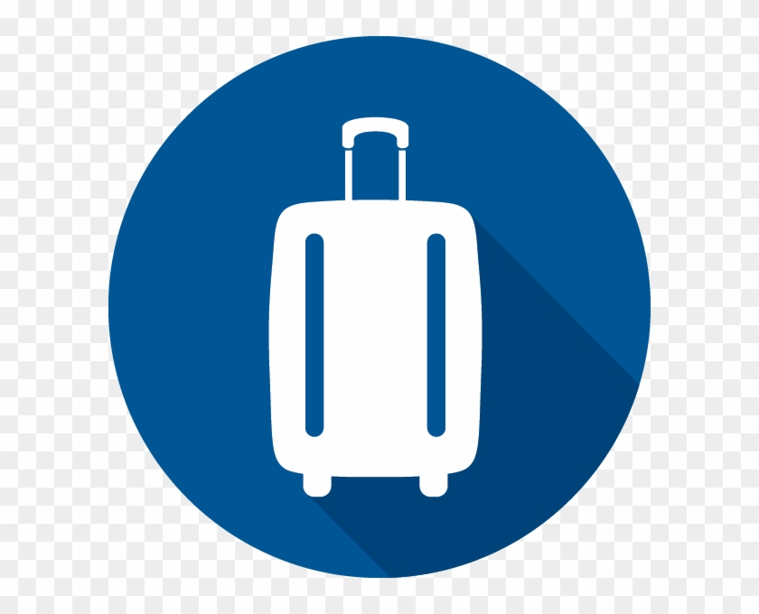 Link To Baggage Info Page - Allegiantair Com Travel Info #204863