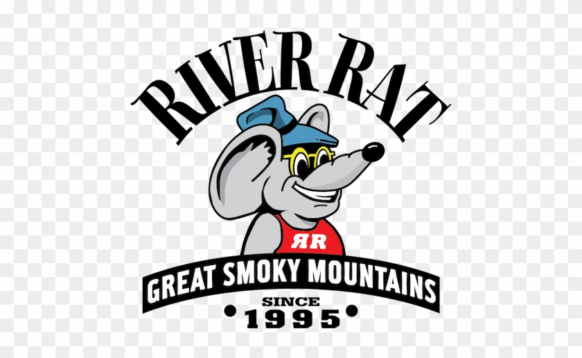 Smoky Mountain River Rat Tubing - Smoky Mountain River Rat #205222