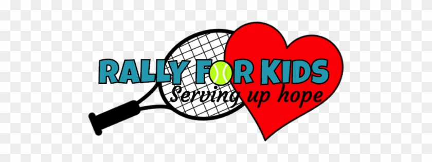 Rally For Kids Tennis Festival - Foundation For Dreams #205737