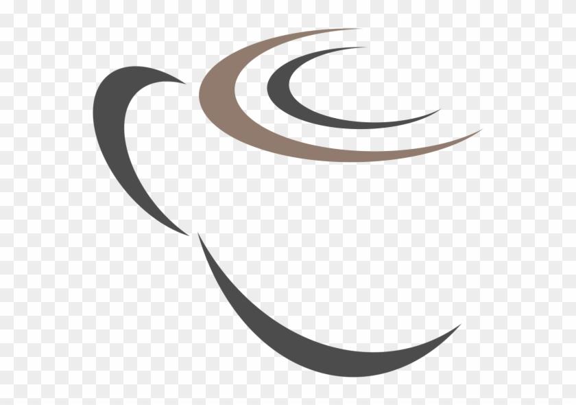 Coffee Shop Logo Vector - Logo Cafe Shop #205775