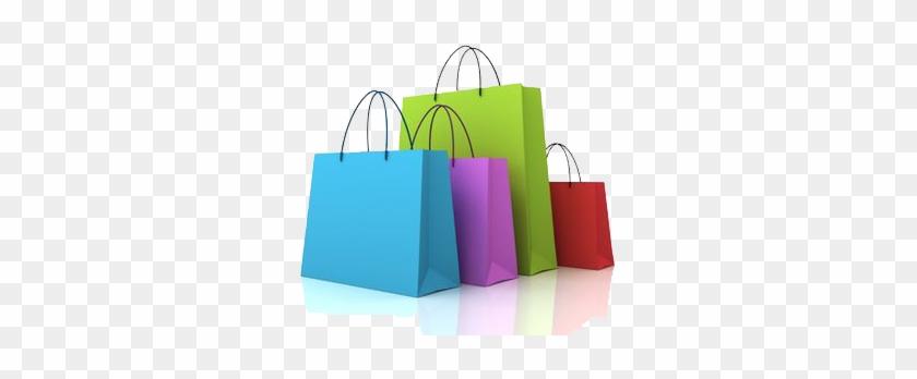Shopping Bag Png Transparent Images Shopping Bag Png Free