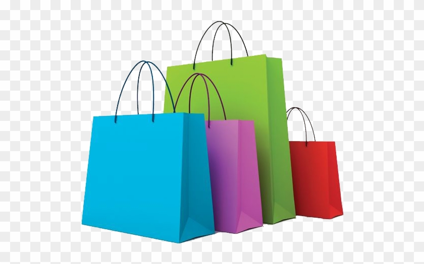 Shopping Bags Shopping Bag Transparent Images All Clipart Shopping