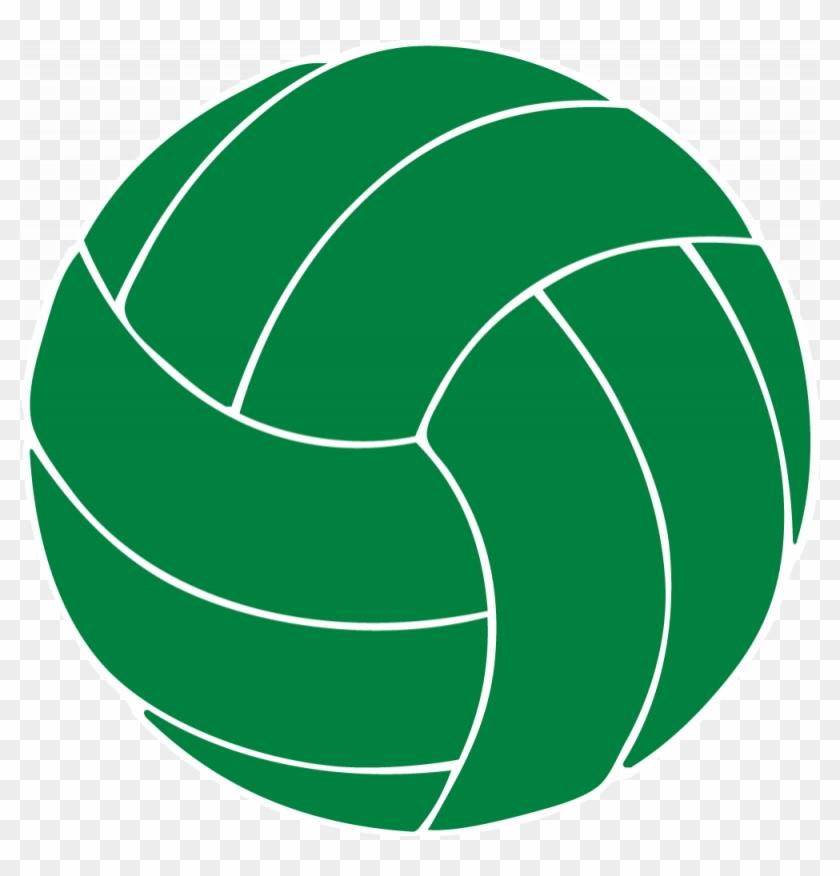Imleagues - Texas A&m Volleyball Logo #206171
