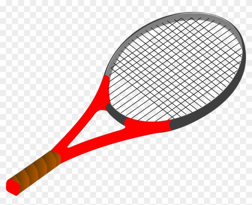 Tennis Clip Art Border Free Tennis Racket Transparent Background Free Transparent Png Clipart Images Download