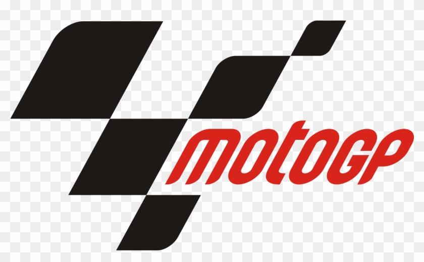 Prev - Moto Gp #206425