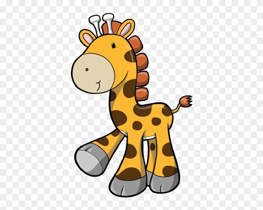 Baby Jungle Animals Clip Art Baby Jungle Animals Clip Art Free Transparent Png Clipart Images Download