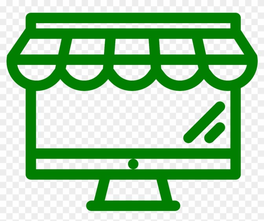 Best Of Both Worlds - Online Shop Icon #206702