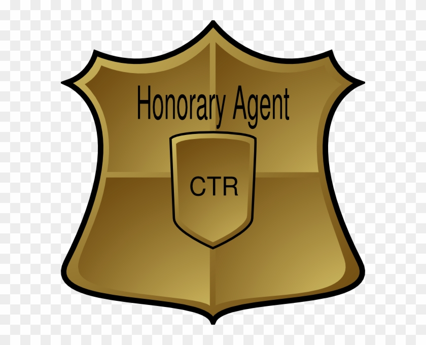 image regarding Printable Ctr Shield named Ctr Secure Printable - Dibujo De Escudo En Blanco - Totally free