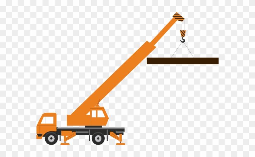 ConstructionSilhouette Clip Art | Desenho, Projetos