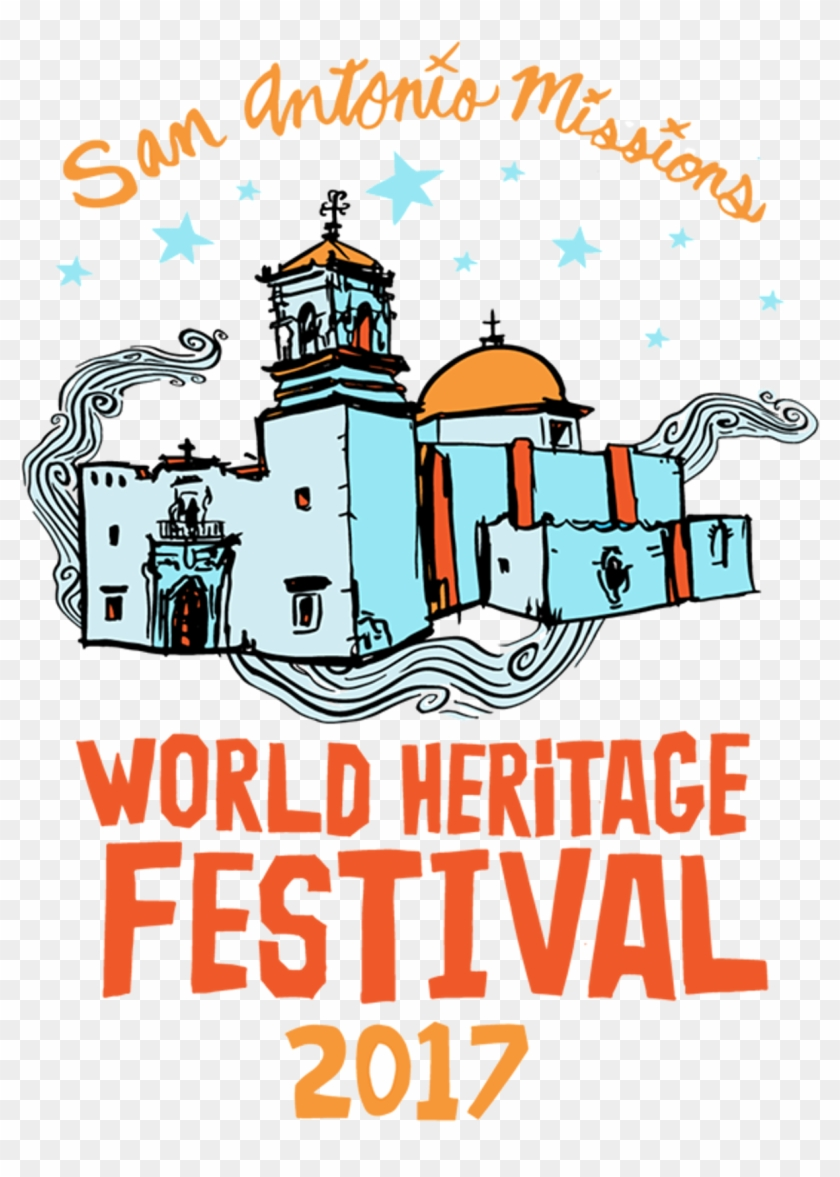 Posted By Kiko Martinez On Wed, Sep 6, 2017 At - World Heritage Festival #207194