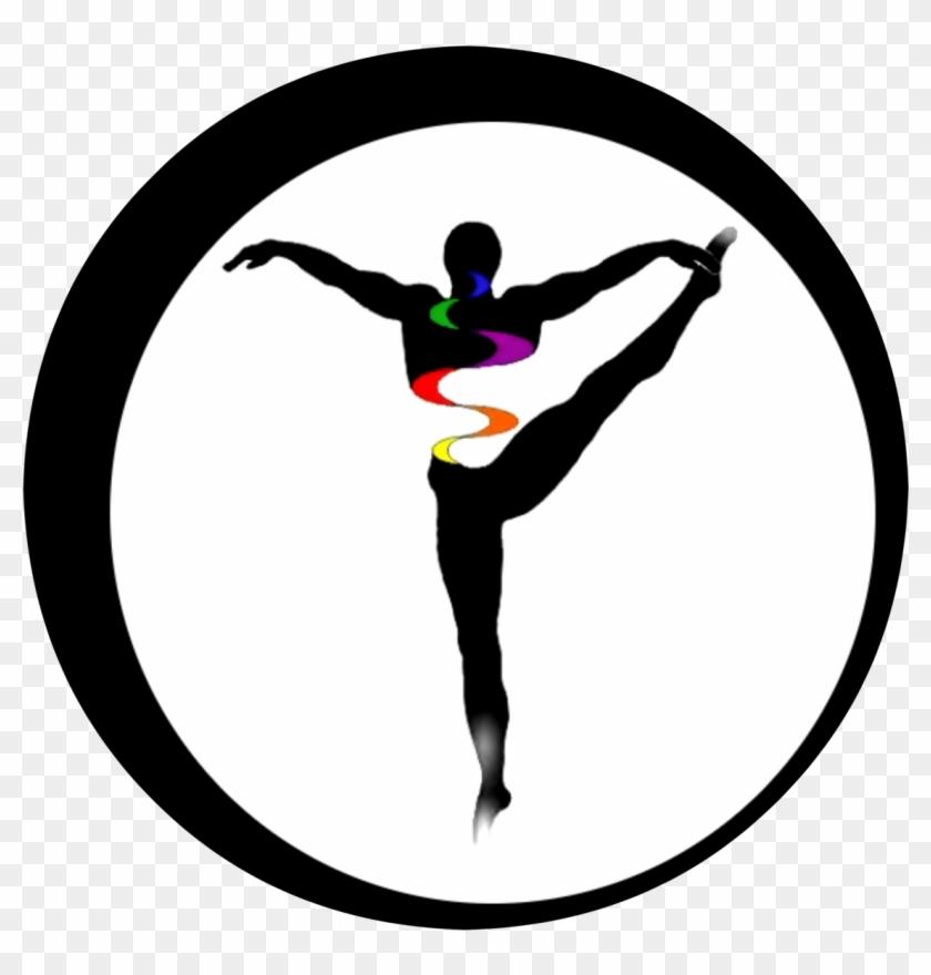 [ Enter The Dancer Portal ] - Ballet Company #207459