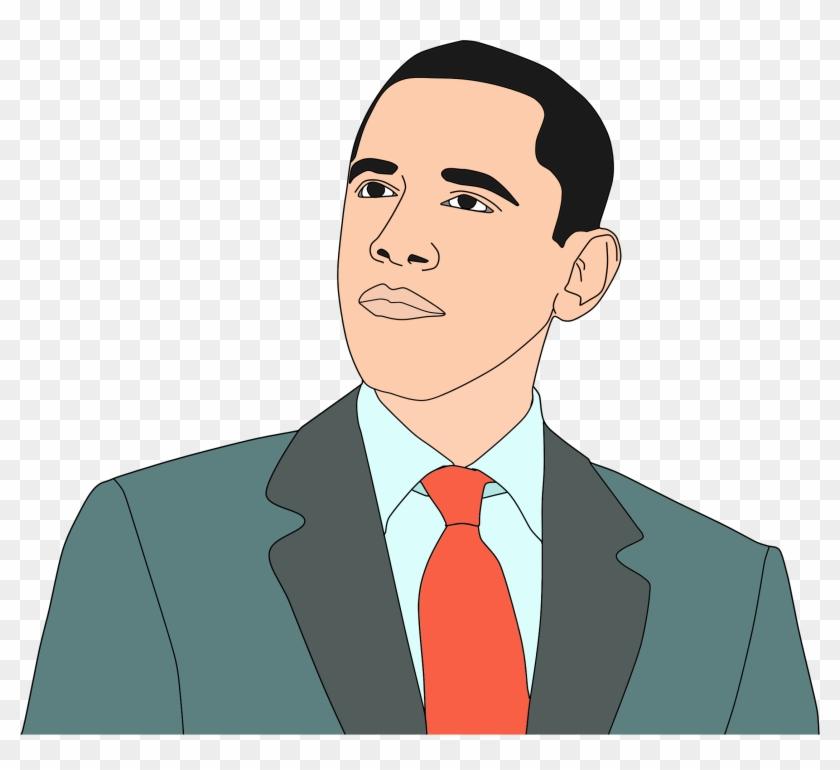 barack obama with artistic gymnastic mckayla maroney president
