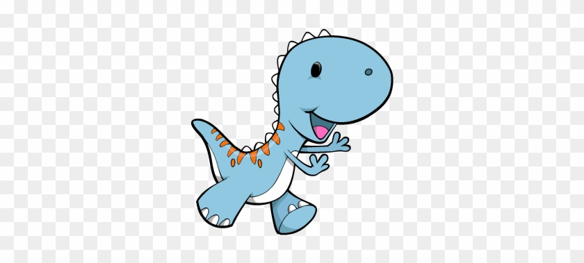 15 Cute Baby Dinosaur Pictures Free Cliparts That You - Baby Dinosaur Cartoon #207747