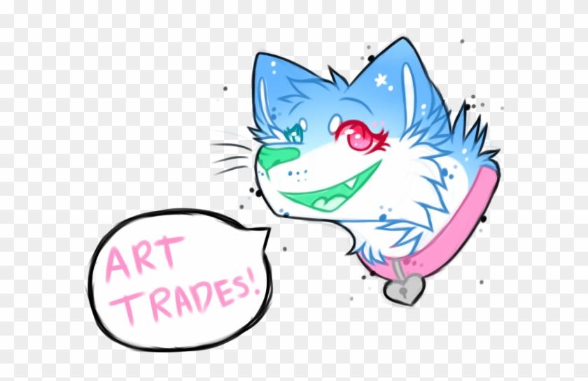 Trades Stock Illustrations – 996 Trades Stock Illustrations, Vectors &  Clipart - Dreamstime