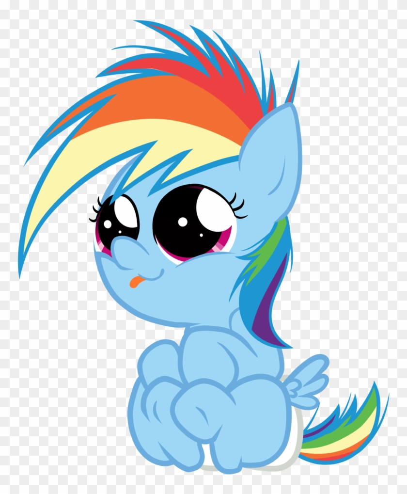 Rainbow Dash Pony Scootaloo Rarity Infant Mlp Baby Rainbow Dash Free Transparent Png Clipart Images Download Since scootaloo's life was perfect she thought that nothing could get. rainbow dash pony scootaloo rarity