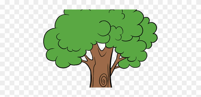 Unlimited Cartoon Tree Picture How To Draw A Easy Step Draw A Cartoon Tree Free Transparent Png Clipart Images Download How to draw cartoon trees with easy step by step drawing tutorial. easy step draw a cartoon tree