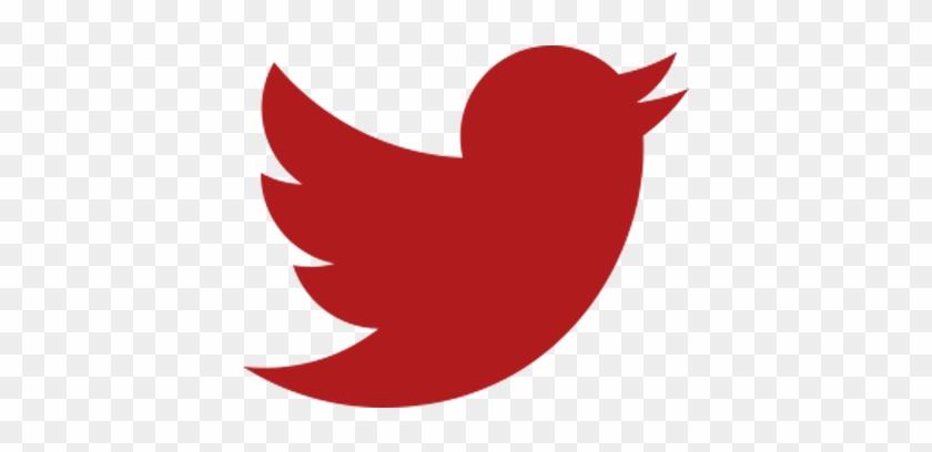 Facebook Twitter Instagram - Social Media Vector Twitter #1311295