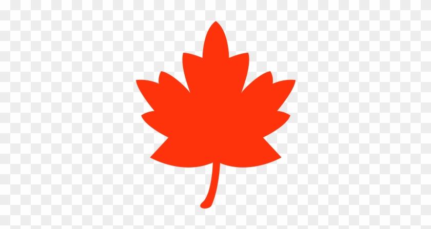 2006 John Deere 350d Lc Top Line Sales & Rentals - Canada Flag Maple Leaf #1312186
