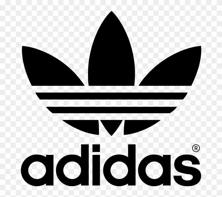 Shoe Blue Sneakers Nike Adidas PNG, Clipart, Adidas, Aqua
