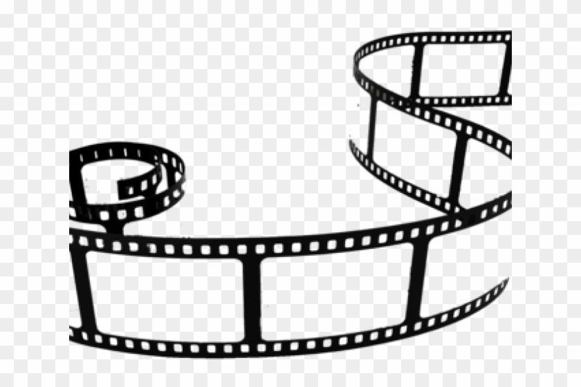 Movie Reel Clipart Film Reel Clipart Transparent Free Transparent Png Clipart Images Download