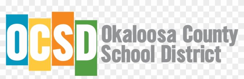 Okaloosa County School Supplies List 2017 2018 Amp - Okaloosa County School District #1313369