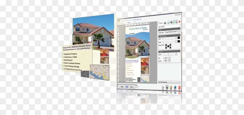 flyer design software for mac easy flyer creator free flyer free