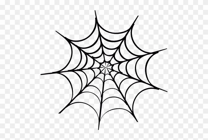 Spider Web Free Icon Spider Web Tattoo Designs Free Transparent