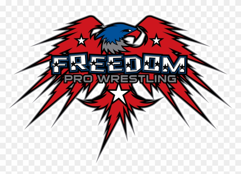 Freedom Pro Wrestling Results From Nashville On August - Poster #1313761
