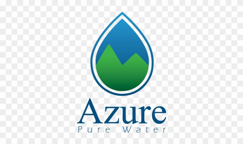 Azure Pure Water - Azure Pure Water Limited Vanuatu #1314165