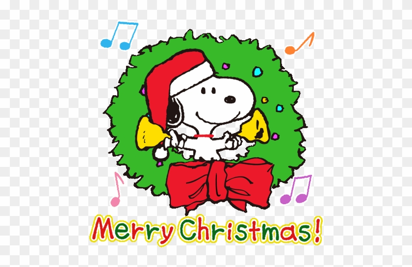 Snoopy Merry Christmas Images.Ani Stockings 221841 Merry Christmas Snoopy Peanuts Christmas
