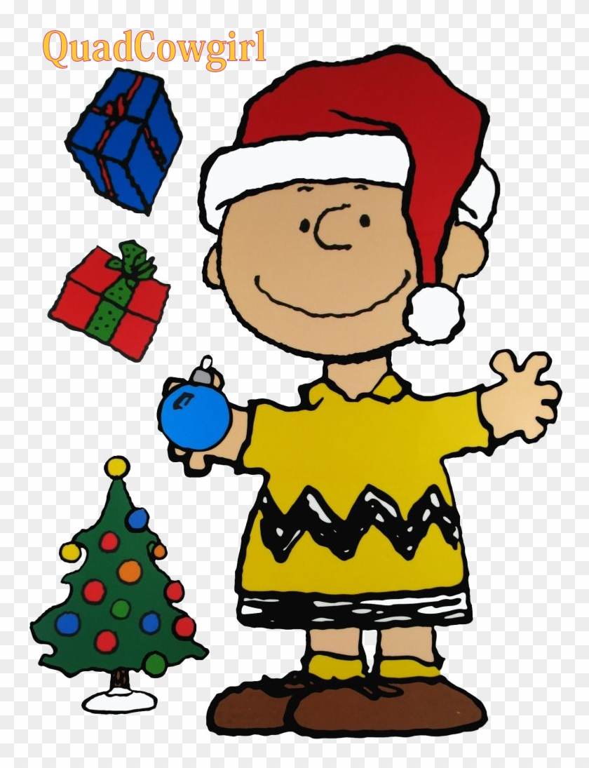 Christmas Charlie Brown.The Peanuts Movie Charlie Brown Christmas Characters