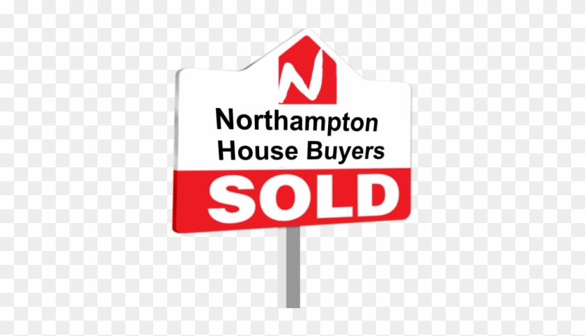 Northampton House Buyers Sign - Windows Xp Service Pack 3 #1315344