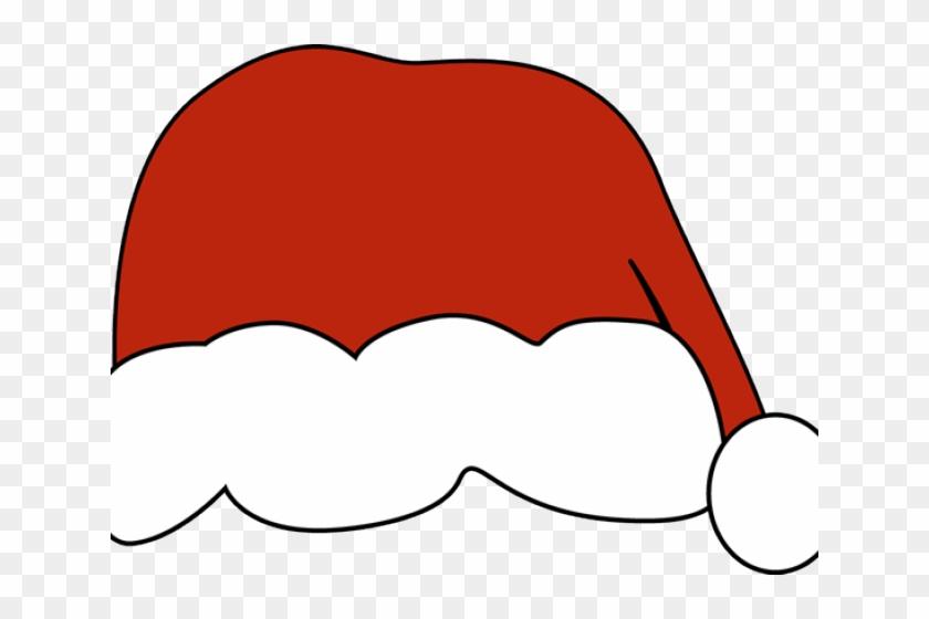 santa hat clipart cute santa hats clip art free transparent png rh clipartmax com santa hat clip art free santa hat clip art svg