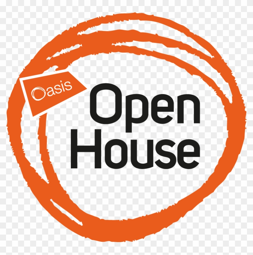 Open House - Oasis Academy Shirley Park #1315694