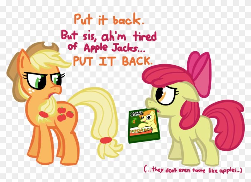 301-3017416_apple-bloom-applejack-apple-