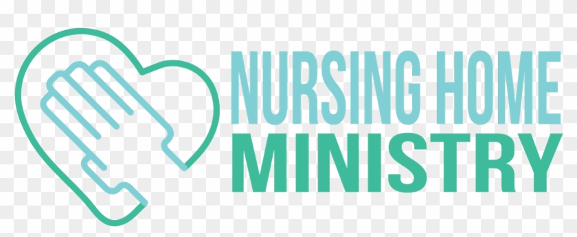 Nursing Home Ministry Free Transparent Png Clipart Images Download