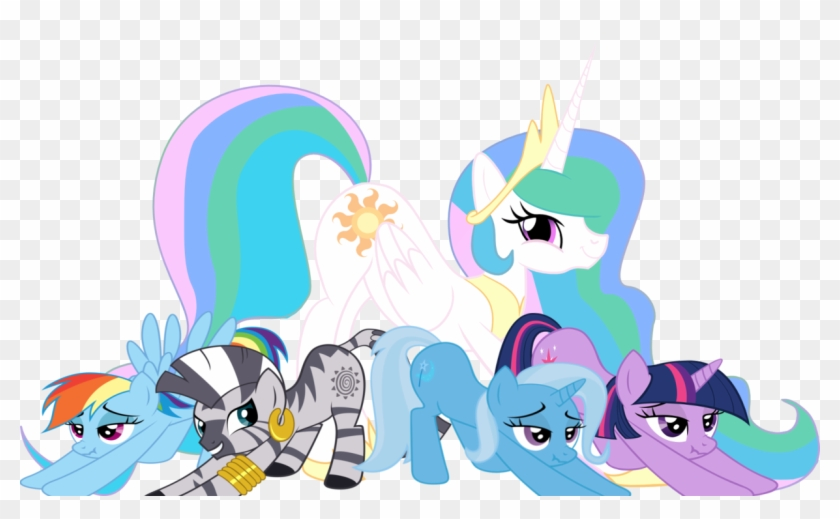 Rainbow Dash Princess Celestias Daughter Download Rainbow Dash Princesa Celestia Free Transparent Png Clipart Images Download The digital art may be purchased as wall art, home decor, apparel, phone cases, greeting cards, and more. rainbow dash princess celestias