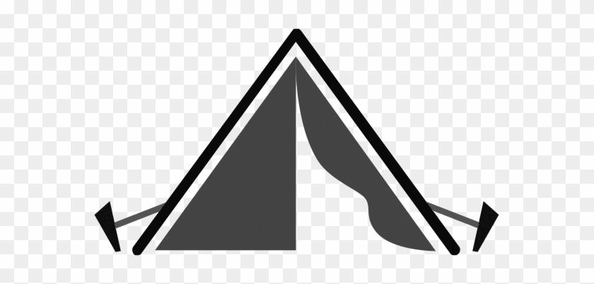 Camping Euclidean Vector Free Transparent Png Clipart