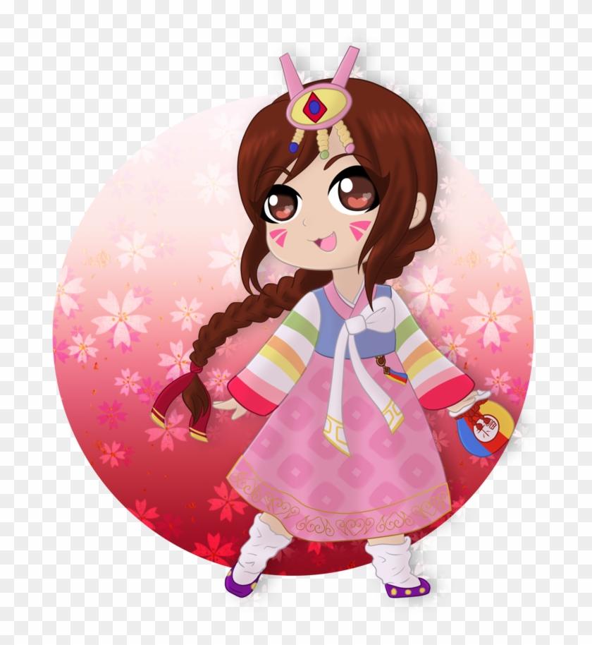 Happy Chinese New Year - Digital Art #1317659