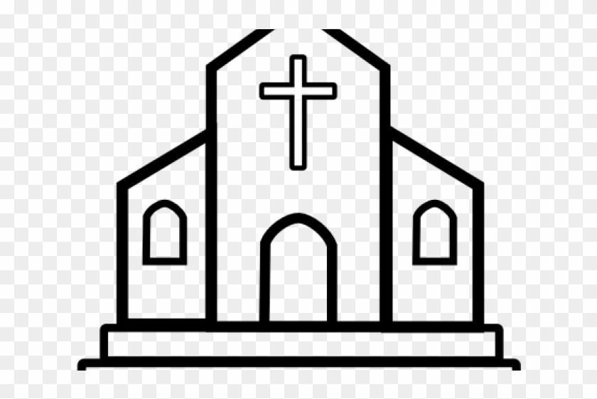 Mission Clipart Church Building Fund - Siren #1317925