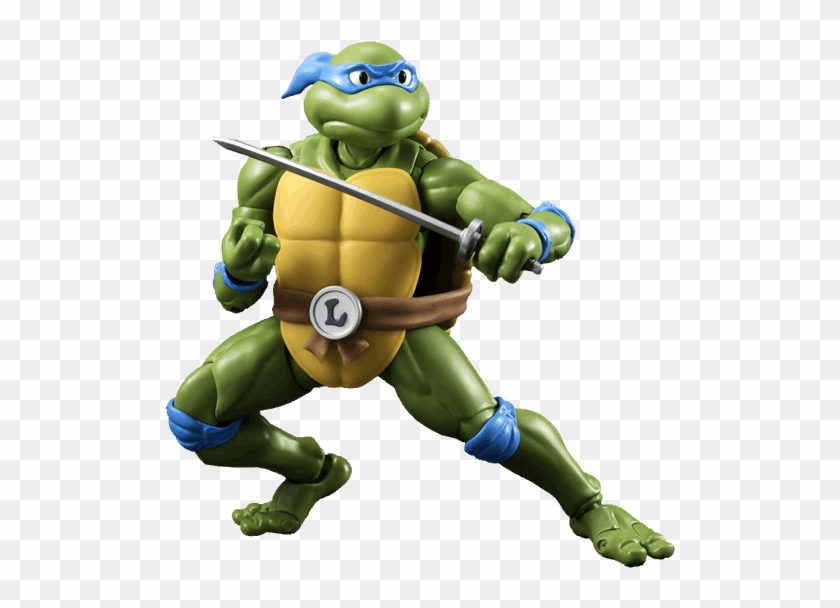 Leonardo Michelangelo Teenage Mutant Ninja Turtles Teenage