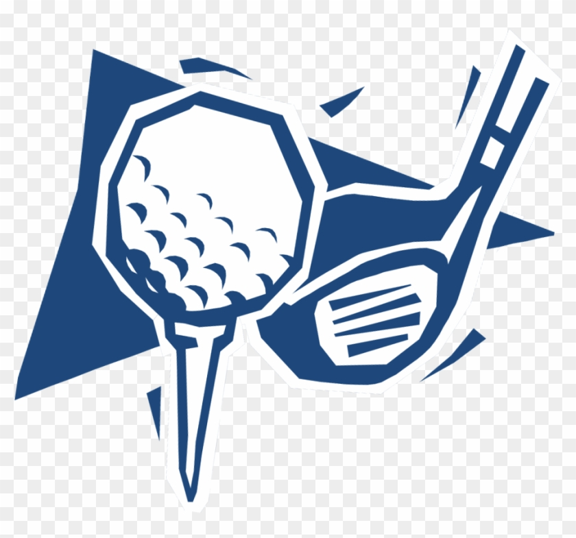 Golf Ball Clip Art #1318422