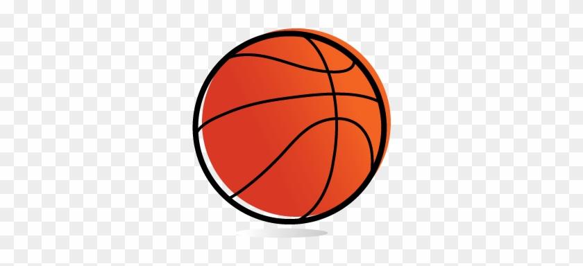 Championship Syracuse Orange Men S Basketball Free Transparent