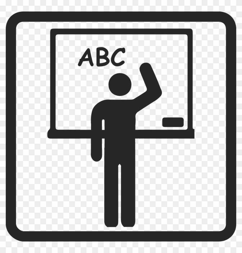 Arsenal Schools Football Icon Free Transparent Png Clipart