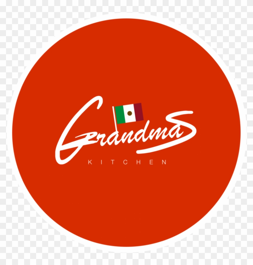Grandma's Kitchen Food Truck 江東製本紙工業協同組合 ベターライフ・ノア21 - Grandma's Kitchen #1319865
