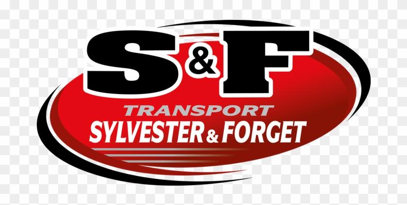 Français / English - Sylvester & Forget #1319988