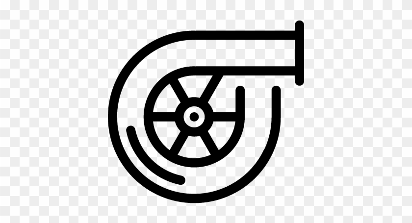 Car Engine Vector Car Engine Icon Png Free Transparent Png
